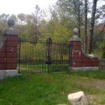 History of Maudslay State Park in Newburyport