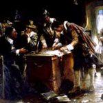 John Billington: Mayflower Pilgrim Executed for Murder