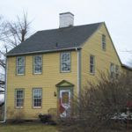 Traveling the Underground Railroad in Massachusetts