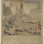 The Boston Massacre Victims