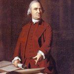 Was Samuel Adams an Embezzler?