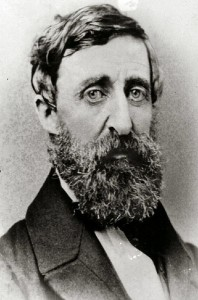 thoreau hindu singles Thoreau had read the bhagavad-gita and some of the sacred hindu upanishads thoreau the new england, rebel, borrowed from distant india and repaid the debt by throwing ideas into the world pool of thought ripples reached the indian lawyer-politician in south africa.