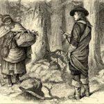 Tituba: The Slave of Salem