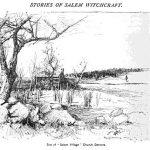 Elizabeth Proctor: The Salem Witch Trials Widow