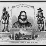 History of the Massachusetts Bay Colony