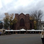Salem Witch Museum: Coupons and Discount Tickets