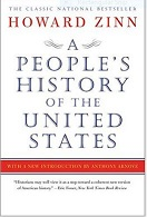 A People's History by Howard Zinn