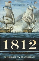 1812-the-navys-war-by-george-c-daughan
