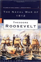 the-naval-war-of-1812-by-theodore-roosevelt