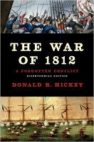 the-war-of-1812-by-donald-hickey