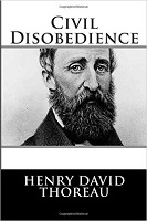 Thoreau  H D   Shanley  J L    The Writings of Henry David Thoreau