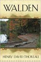 critical essays on thoreau walden Valuable collections of critical essays include critical essays on henry david thoreau's walden, ed joel myerson (1988).