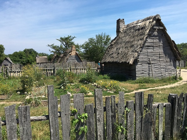 Plimoth Plantation Coupons Amp Discount Tickets History