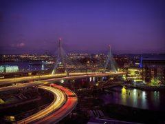 zakim_bridge_boston