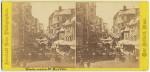 Washington Street, Boston, Mass, circa 19th Century