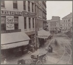 Washington Street, Boston, Mass, circa 1860-1867