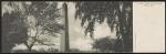 Bunker Hill Monument postcard circa 1905
