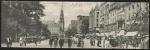 Park Street, Boston, Mas, circa 1905