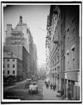 State Street, Boston, Mass, circa 1905