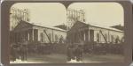St. Paul's Church, Boston, Mass, circa 1850-1929