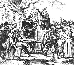 the salem witch trials victims who were they