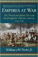 Empires at War by Fowler