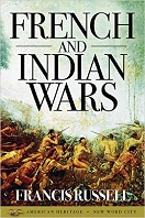 French and Indian War by Russell