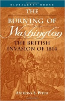 the-burning-of-washington-by-anthony-s-pitch