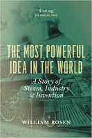Best Books About the Industrial Revolution