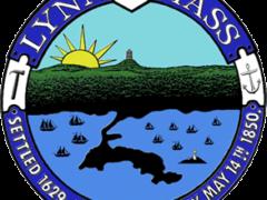 Official Seal of Lynn, Mass